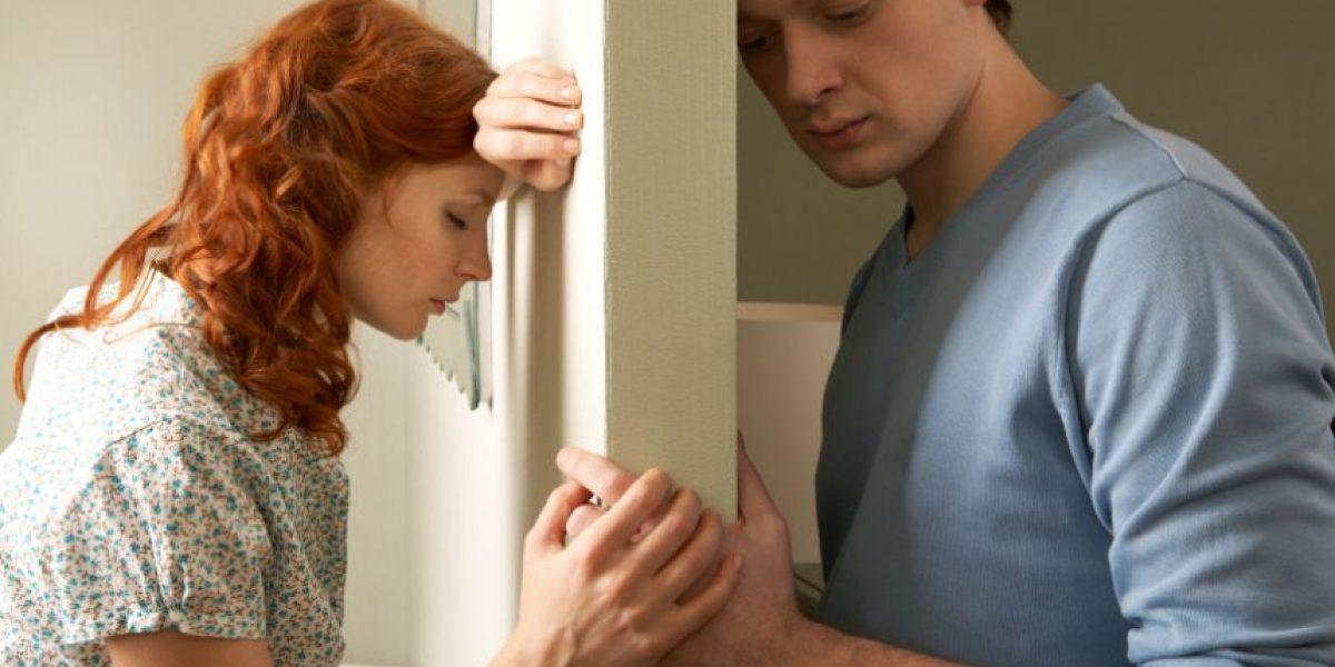 ¡Confirmado! El amor en ocasiones puede afectar tu salud