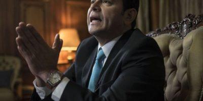 La cronología de los seis meses de Jimmy Morales como presidente de Guatemala
