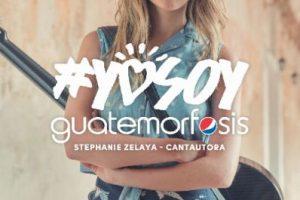 Foto:Guatemorfosis