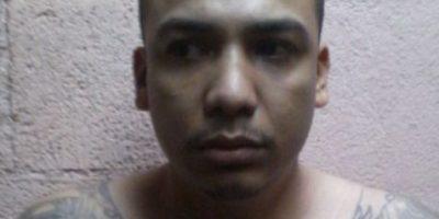 Con operación #RescatandoGuate quieren dar golpe a Mara Salvatrucha y Barrio 18