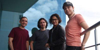 """El Tambor de la Tribu: """"""""Felina"""" es un disco potente, más rockero e innovador"""""""