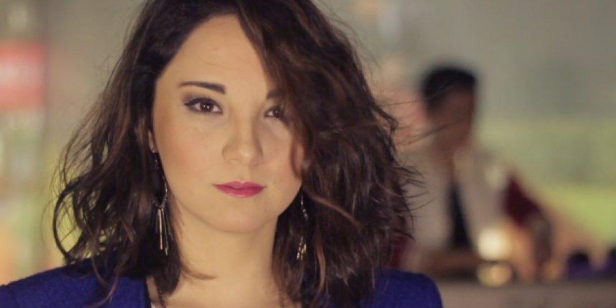 Kim Lou dedica una canción a los atletas guatemaltecos que competirán en Rio 2016
