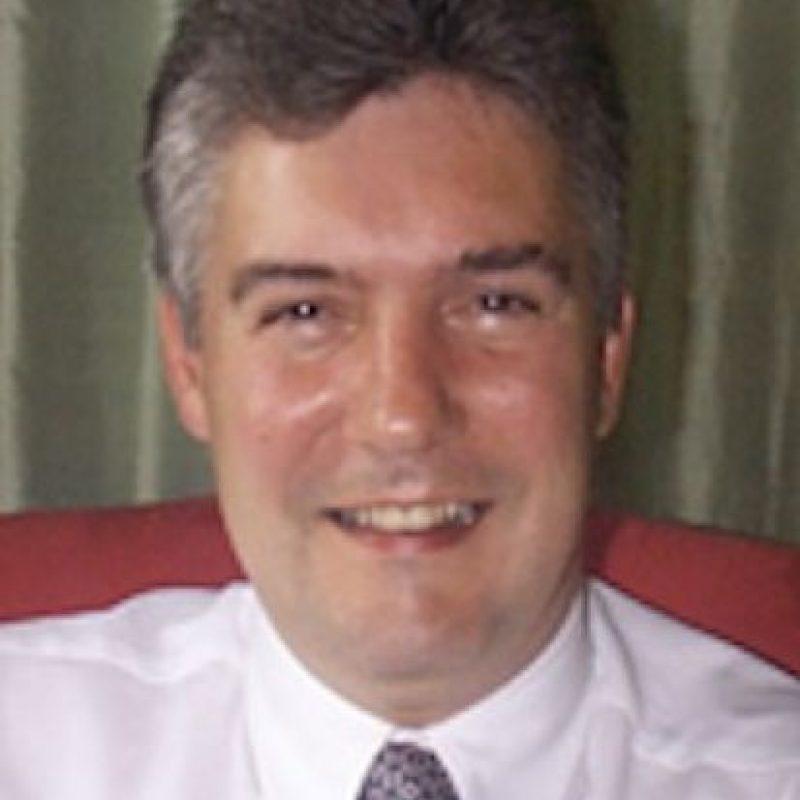 Profesor de salud ambiental en el Kings College de Londres