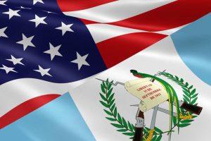 Foto:Facebook/Embajada.EEUU.Guatemala
