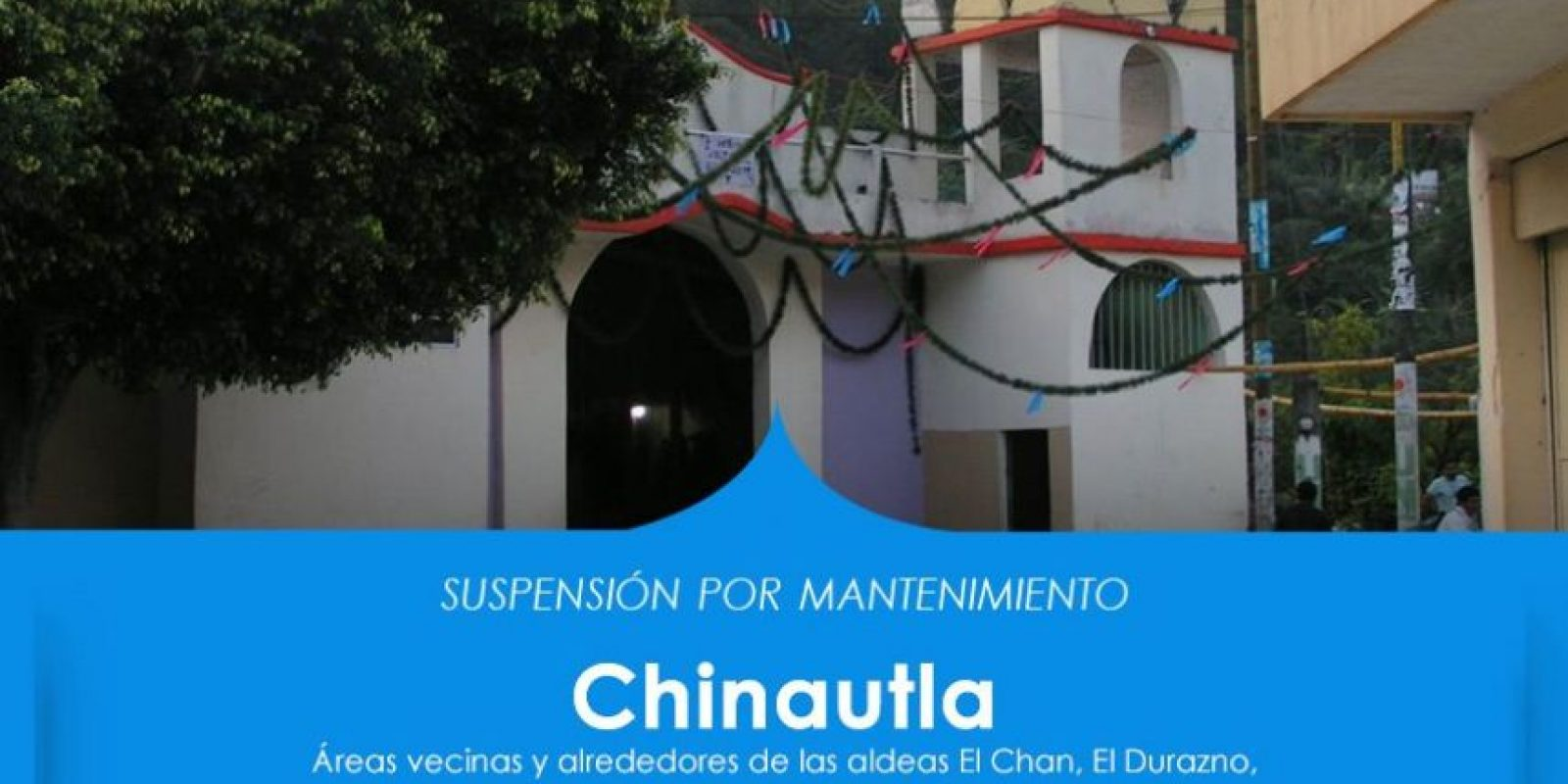 Foto:Twitter/EEGSAGuatemala