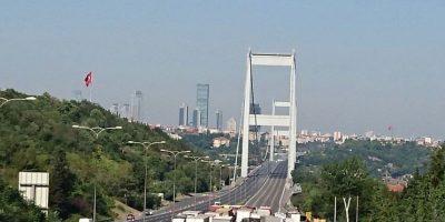 Minex informa que se ha contactado a 6 guatemaltecos en Turquía