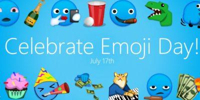 #WorldEmojiDay: Los datos más curiosos de los populares emojis