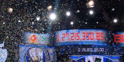 ¡Se logró! Teletón 2016 alcanza y supera la meta