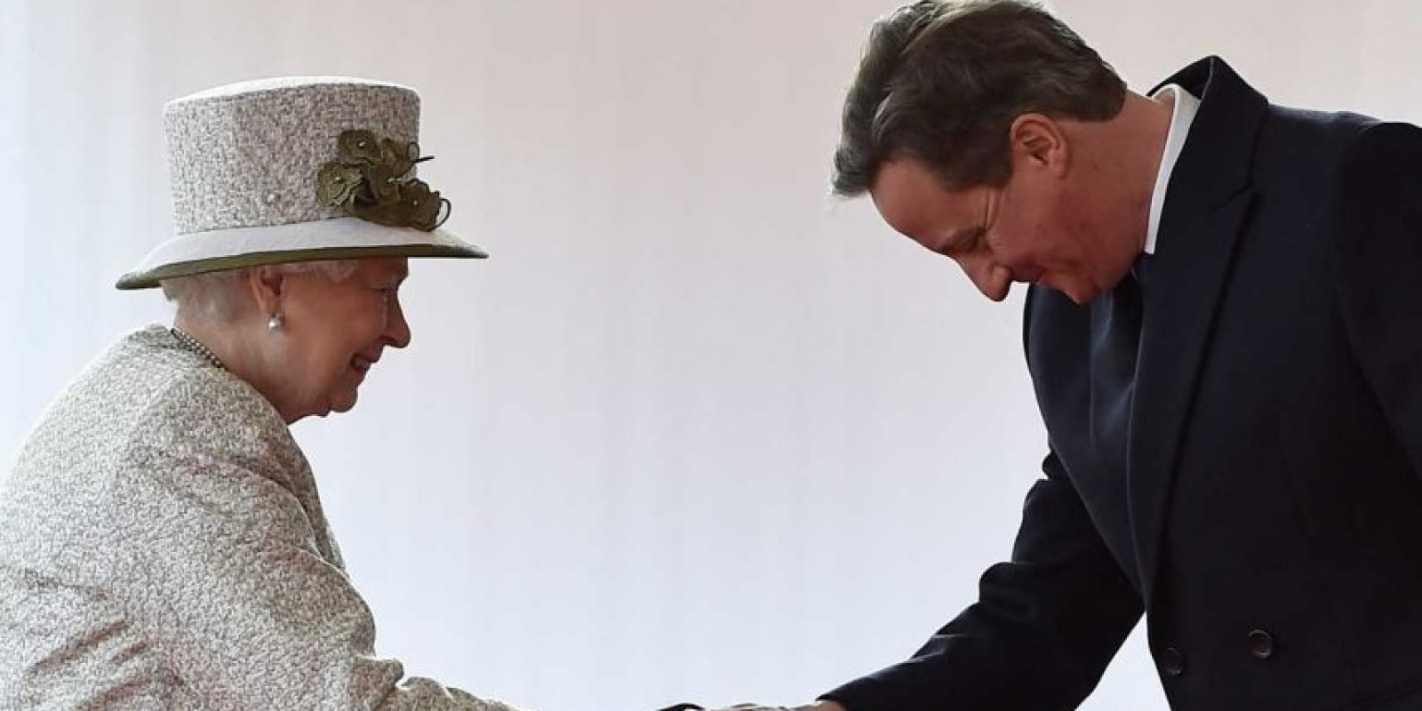 En 2015 había sido reelegido por cinco años más como Primer Ministro. Foto:Getty Images