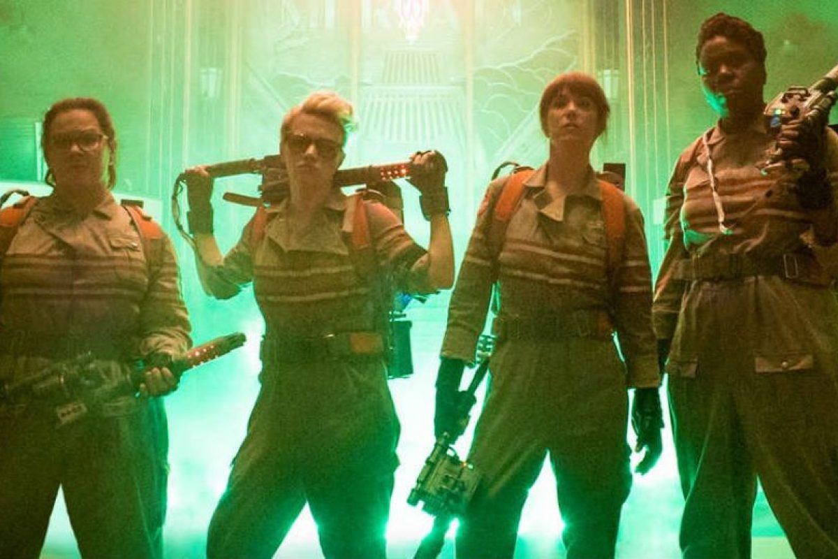 Foto: Columbia Pictures