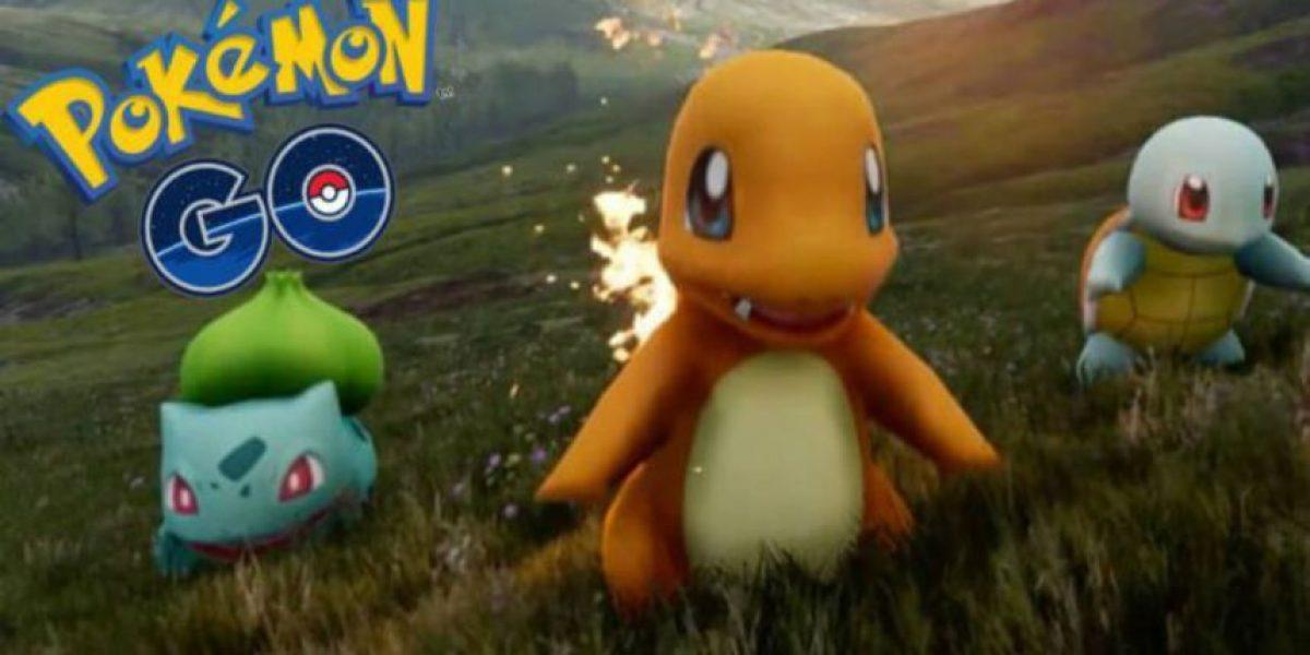 Pokémon Go: Ya podrán añadir o modificar gimnasios y poképaradas