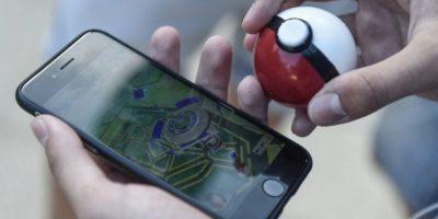 El aterrador secreto que podría esconder Pokémon Go