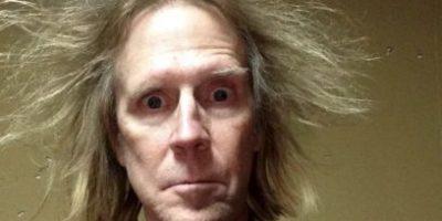 """Tom Hamilton: Aerosmith seguirá mientras """"sigamos sonando bien"""""""