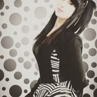 Era modelo y actriz Foto:Facebook.com/OfficialQandeelBaloch