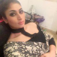 Estaba casada con Ashiq Hussain Foto:Facebook.com/OfficialQandeelBaloch