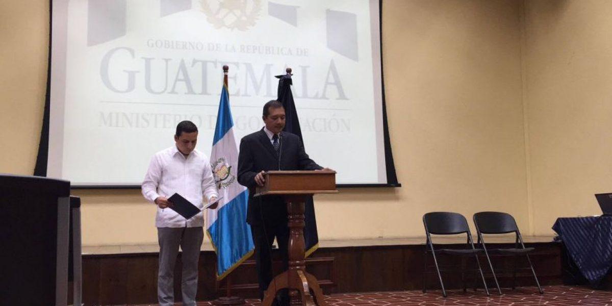 Gobernación asegura que la muerte de Lima se debe a