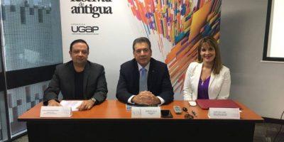Personalidades de Google y Facebook participarán en el Festival de Antigua 2016
