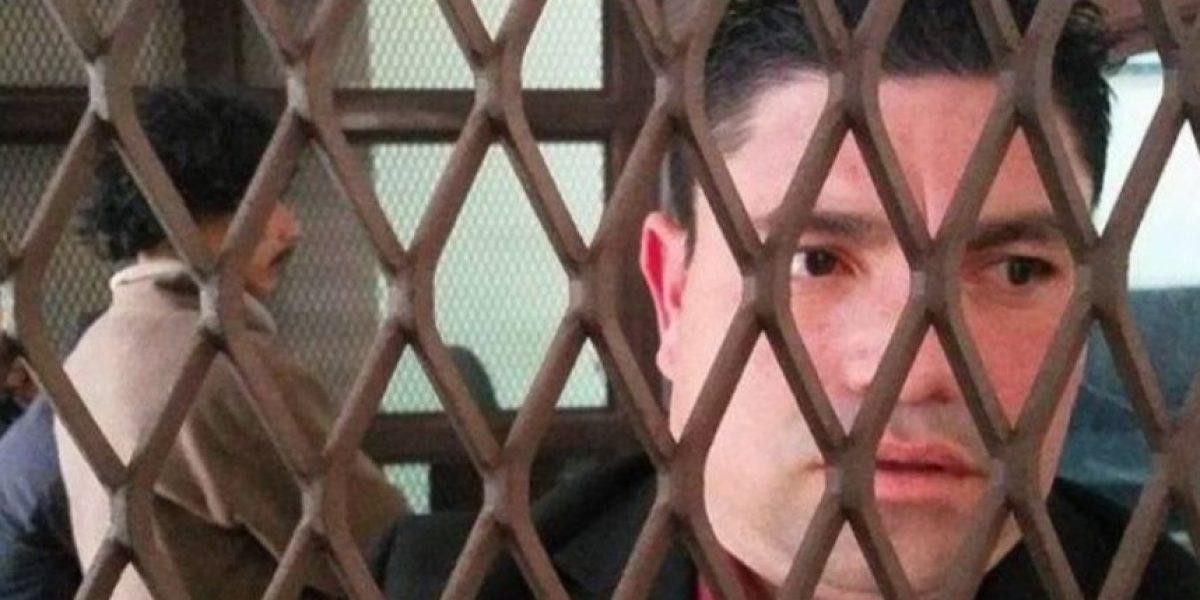 """Descartan fuga de reos en Pavón y confirman traslado de """"El Taquero"""" a Matamoros"""