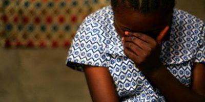 Joven es asesinado tras golpear a su esposa embarazada