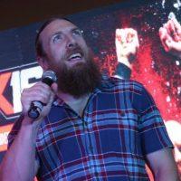 Protagonizarán un gran duelo en la guerra de marcas de WWE Foto:WWE