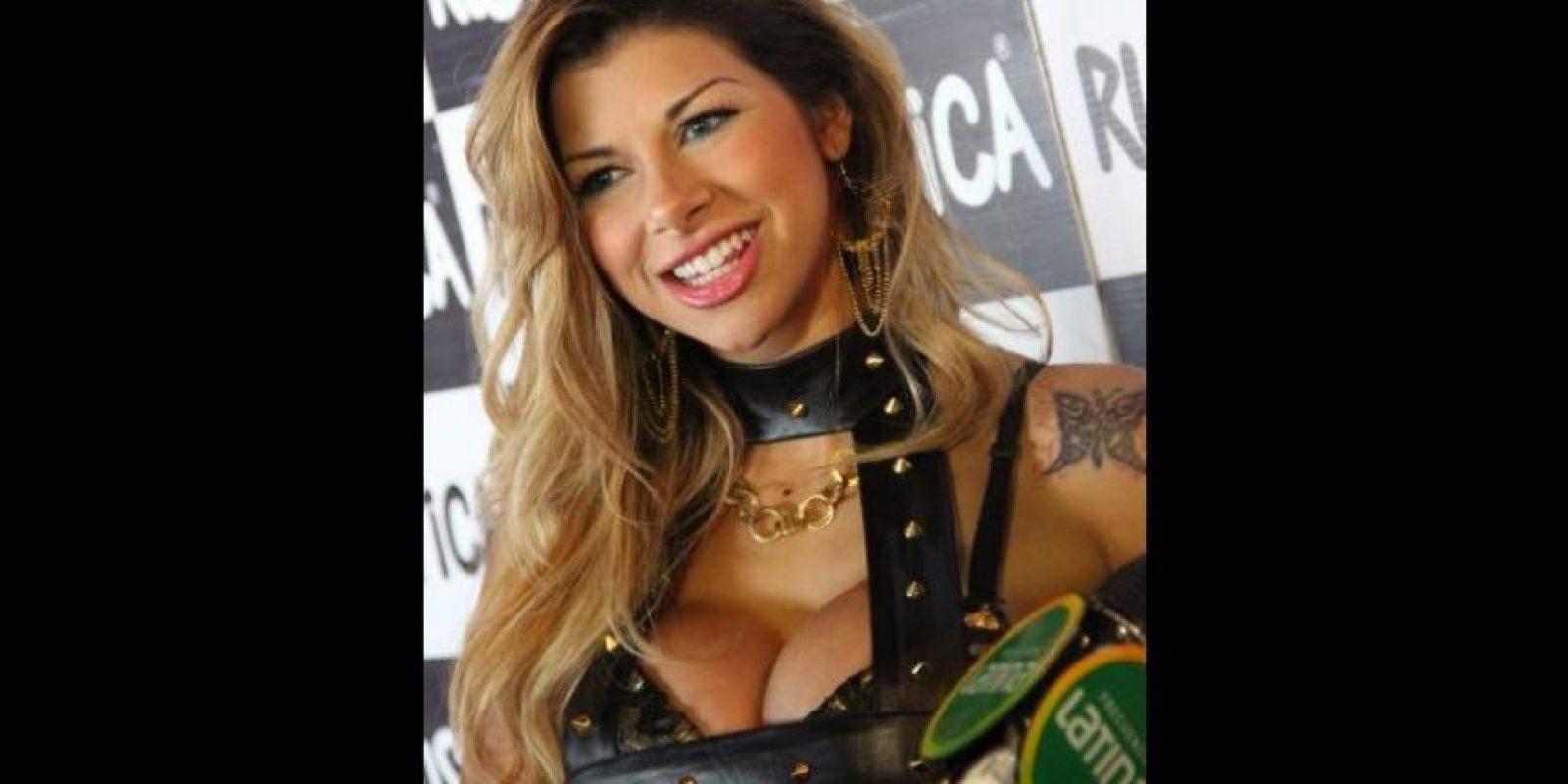 Foto:peru.com