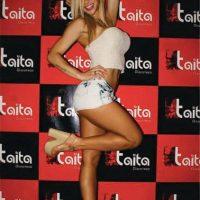 Foto:futbolete.com