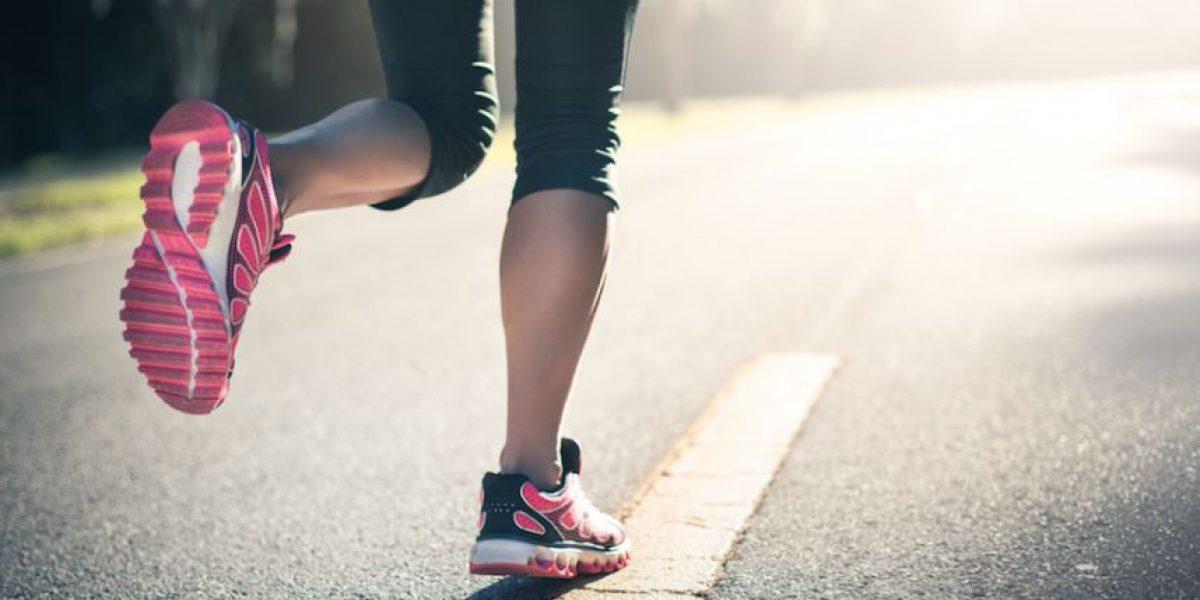 Participa en la carrera que ayudará a prevenir el cáncer de mama