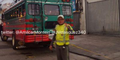 Foto:@JVelasquez340