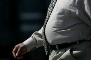 ¿Qué es el Índice de Masa Corporal (IMC)? Foto:Getty Images
