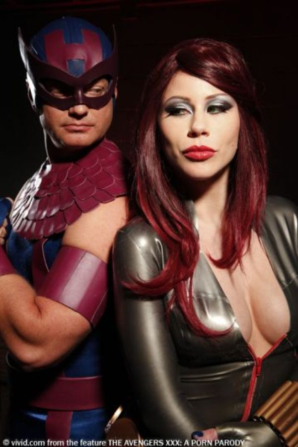 Жесткое порно - фото на eroXXvideos.tv