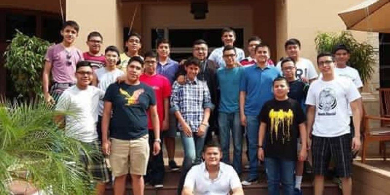 Foto:Embajada de Guatemala en Nicaragua