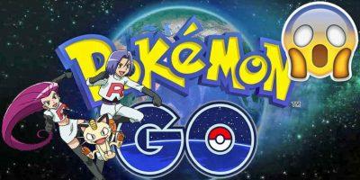Pokémon Go: Por qué algunos ya lo usan aunque no esté disponible