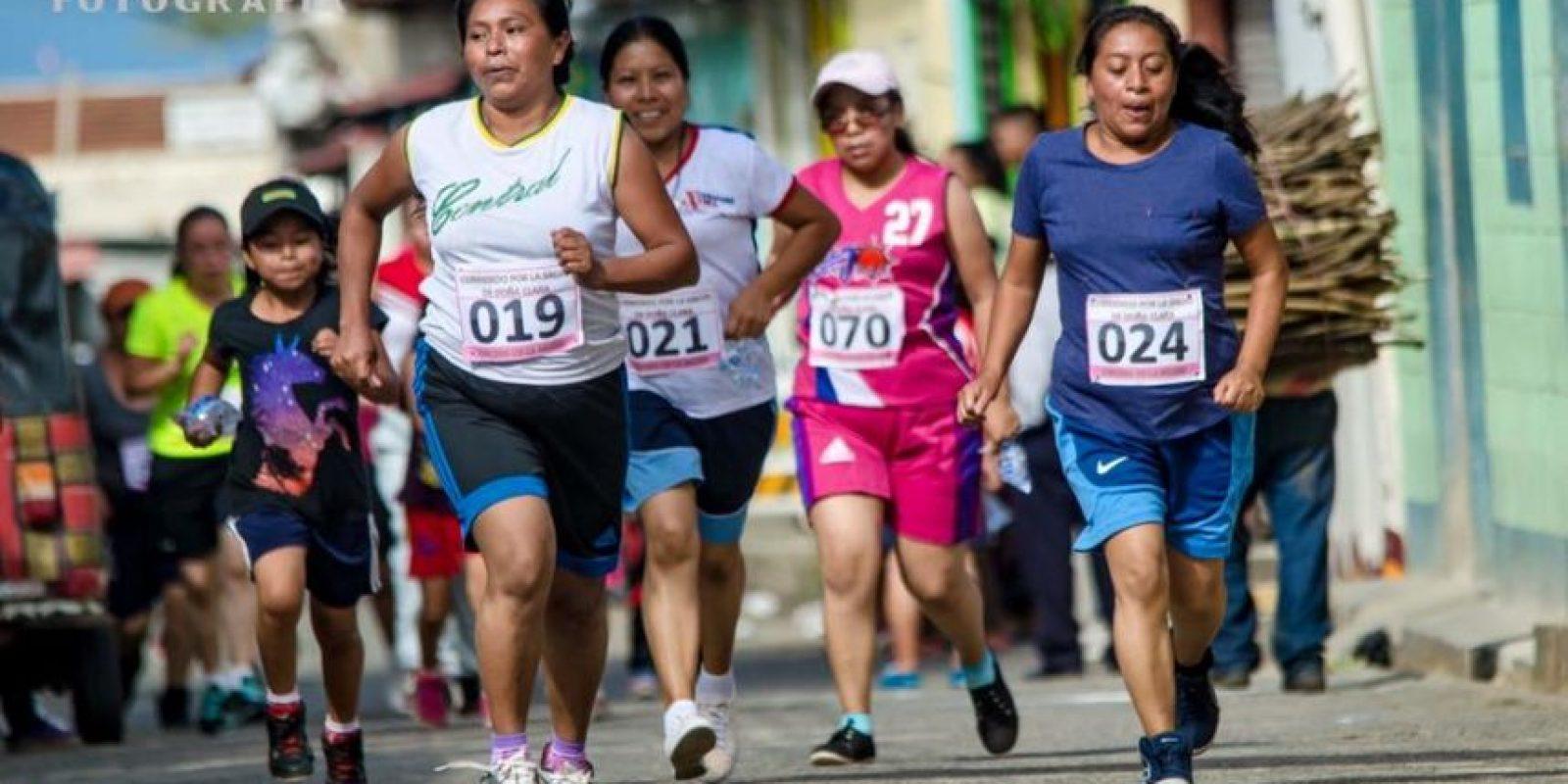 Foto:Facebook Conectando Atitlán / José Mendoza