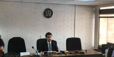 Interventor de TCQ propone la anulación voluntaria del contrato con el Estado