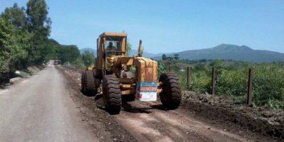 El MP solicita los registros del CIV de los constructores de obras públicas