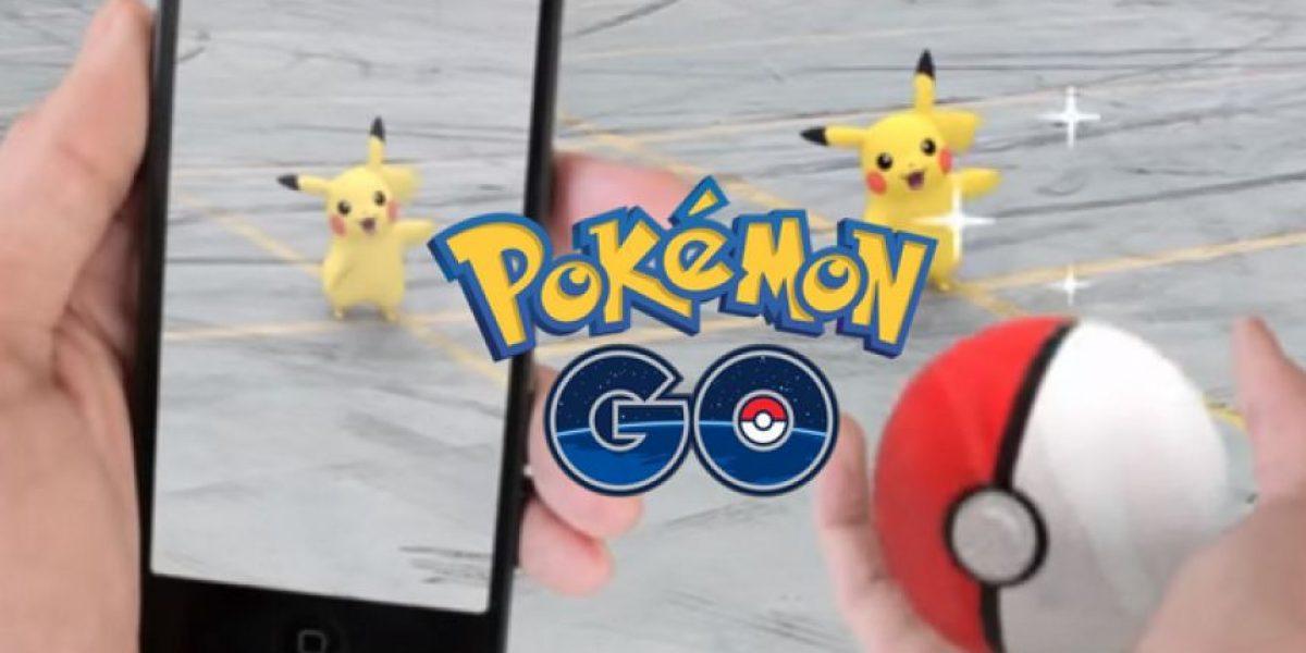 ¿Quieres atrapar más Pokémon? Participa en el primer PokeTour de Guatemala