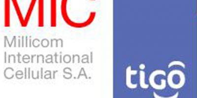 Empresa extranjera desestima denuncia contra Tigo Guatemala