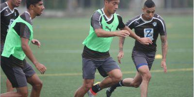 Comunicaciones y Suchitepéquez reeditarán la final del Clausura