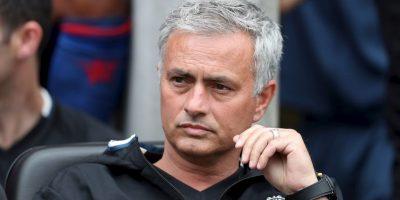 Sin embargo, tendrán que seguir esperando por la decisión de Mourinho Foto:Getty Images