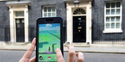 """Acciones de Nintendo valen el doble gracias a """"Pokémon Go"""""""