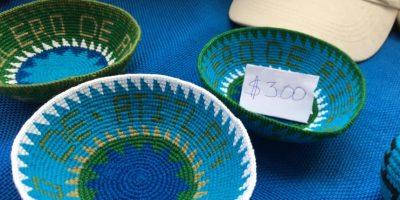 Presentan nuevo proyecto turístico en Atitlán Foto:Juan Carlos Ramírez