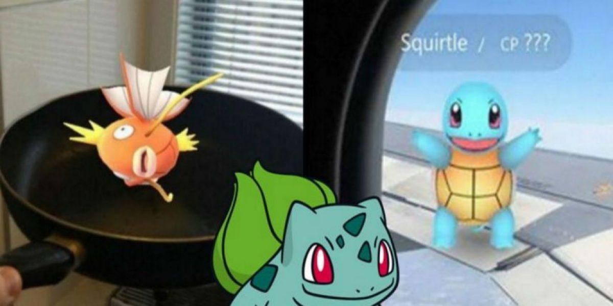 Pokémon Go: Esto deben saber antes de que llegue a Latinoamérica