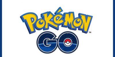 Pokémon Go: Lo asesinaron a balazos mientras atrapaba pokémon