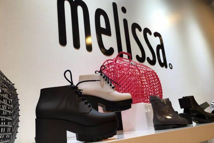3637d1d2536 Esta nueva colección de zapatos te enamorará