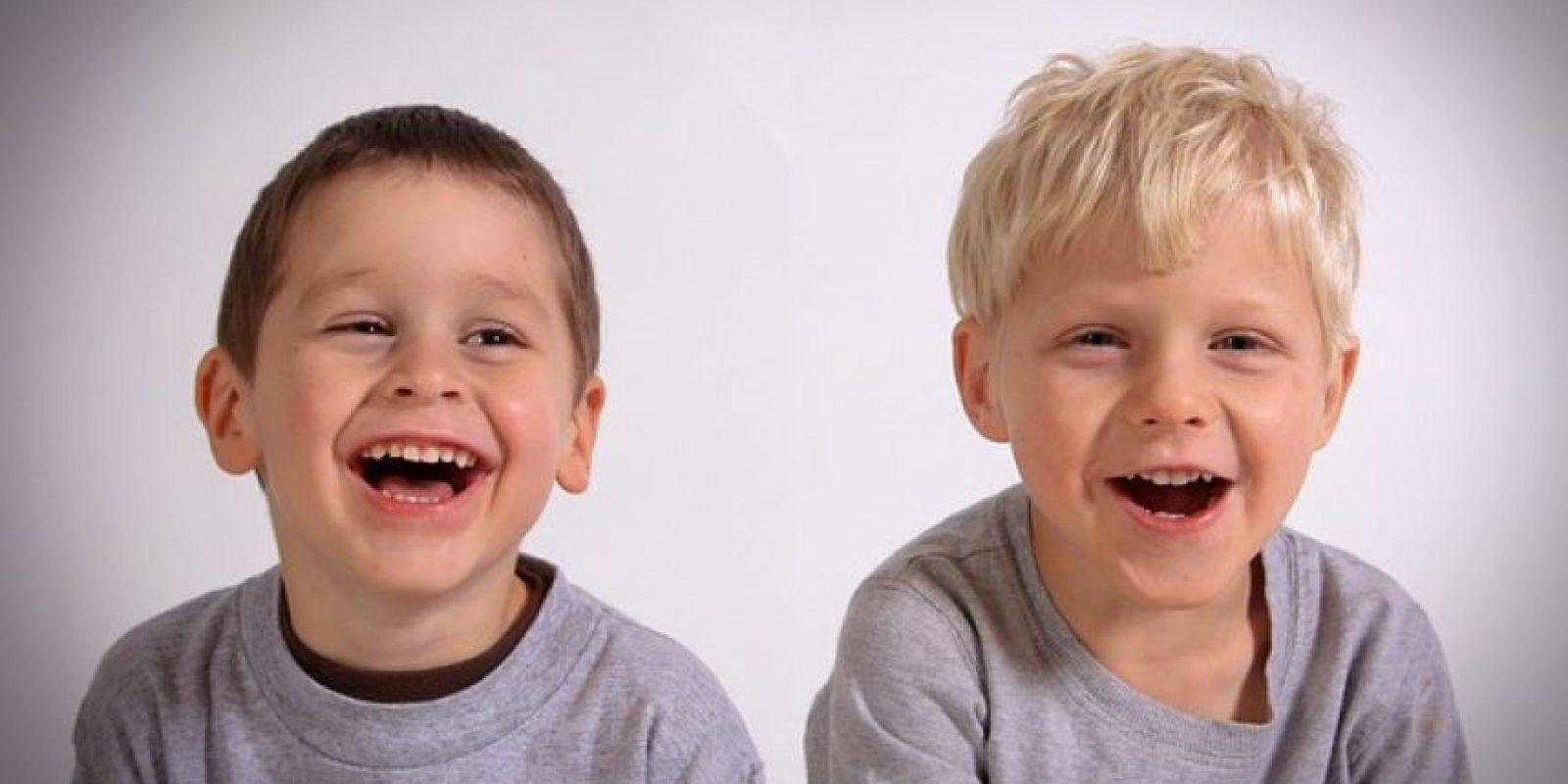 3. Ayuda a liberar emociones Foto:Pixabay