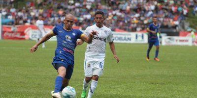 Asociación de Futbolistas denuncia amenazas contra jugadores de Cobán