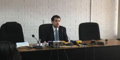 Diputados dividen opinión acerca de la nueva salida que se propone al contrato con TCQ