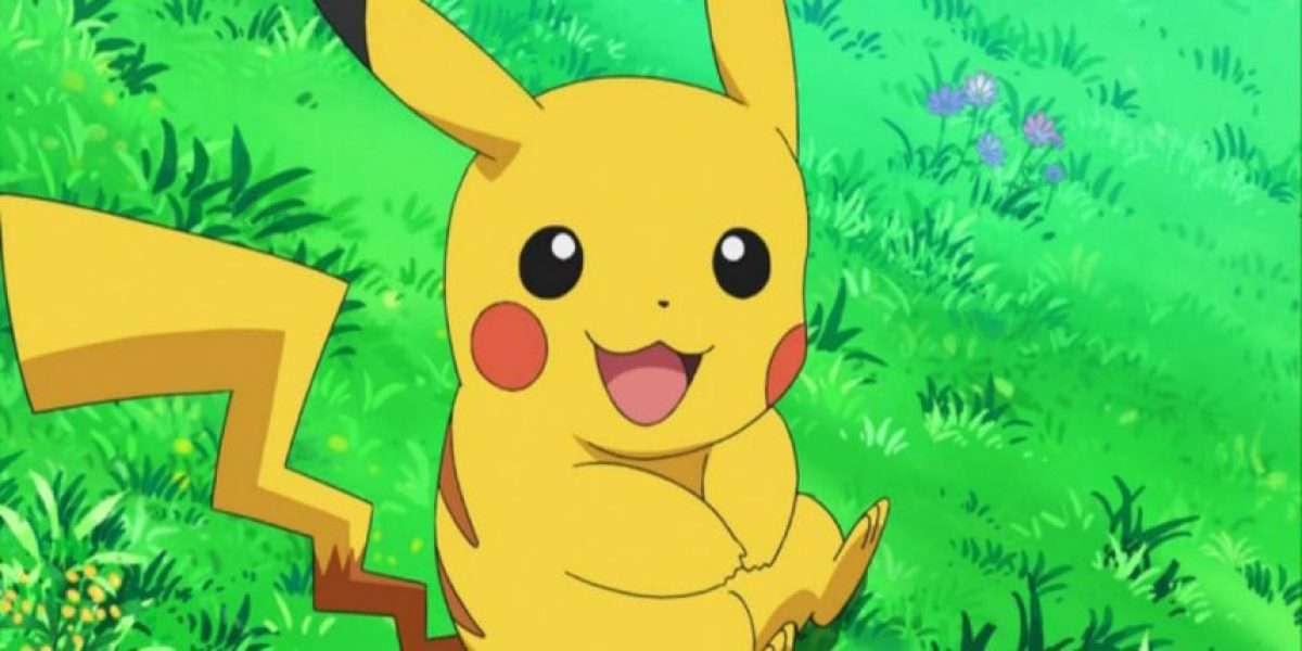 Pokemon Go salió en Japón y en 3 horas se registra primer accidente