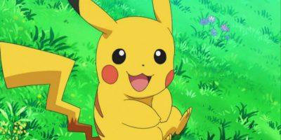 Pokemon Go salió en Japón y en 3 horas se registra primer accidente
