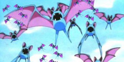 Pokémon Go: ¿Cómo saber qué pokémon les conviene transferir?